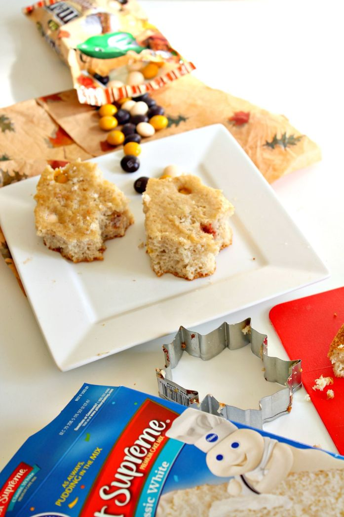 MM-Studded Applesauce Cake Bars 1--092515