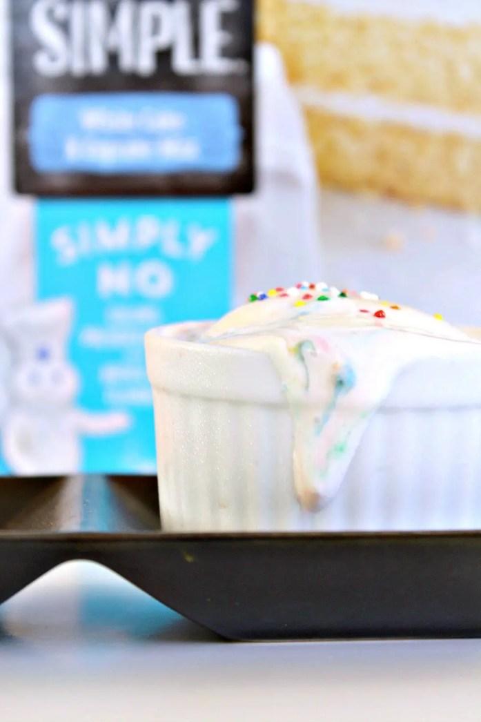 Cake Batter Ice Cream 1--101115