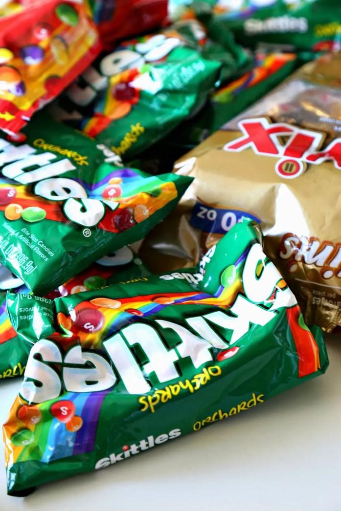 Skittle Sprinkles 1--011816