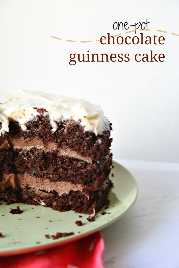 Chocolate Guinness Cake 4--092816
