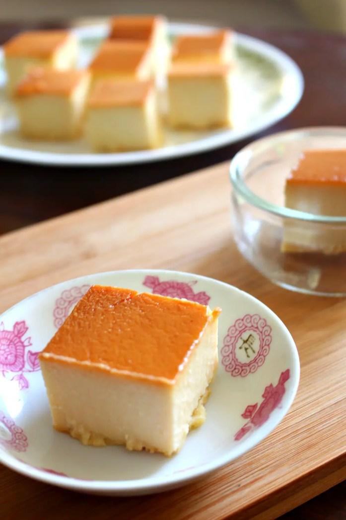 caramel-flan-10-122416