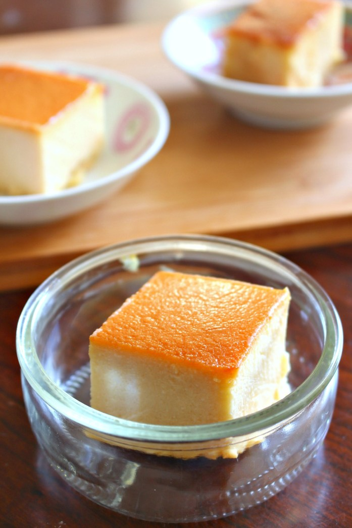 caramel-flan-4-122416