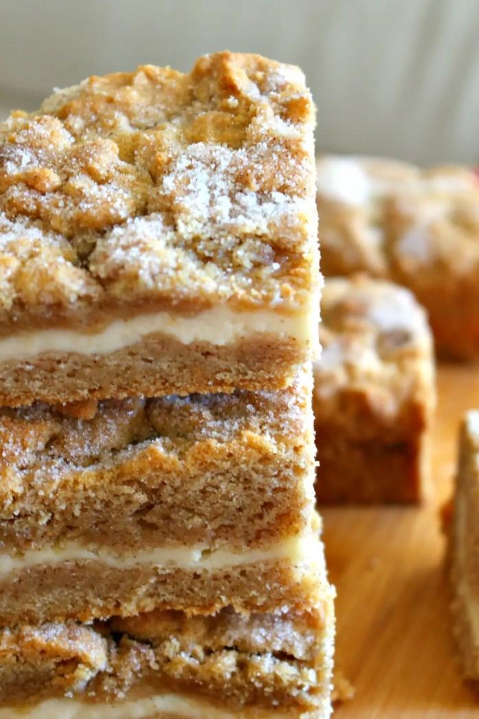 ginger-molasses-cookie-bars-10-122216