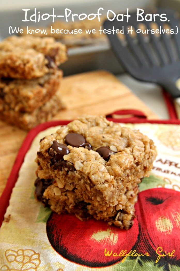 idiot-proof-healthy-chocolate-chip-oat-bars-7-012214
