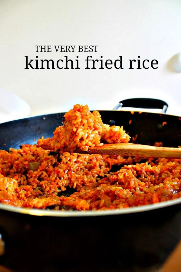 kimchi-fried-rice-5-040415