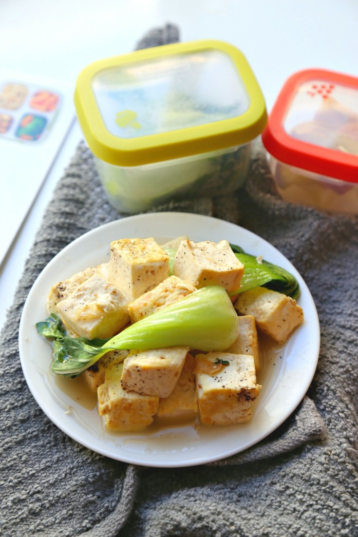 Orange-Glazed Tofu 3--022317