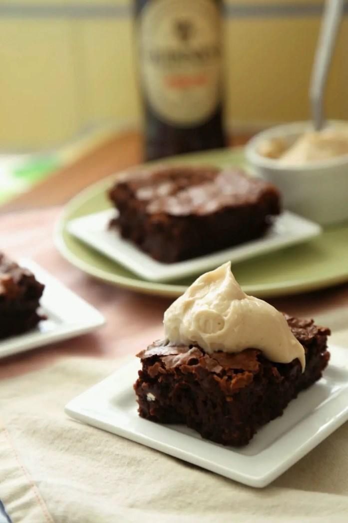Guinness-Brownies-4-110517