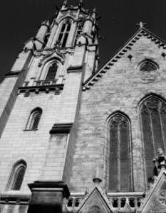 bwcathedral
