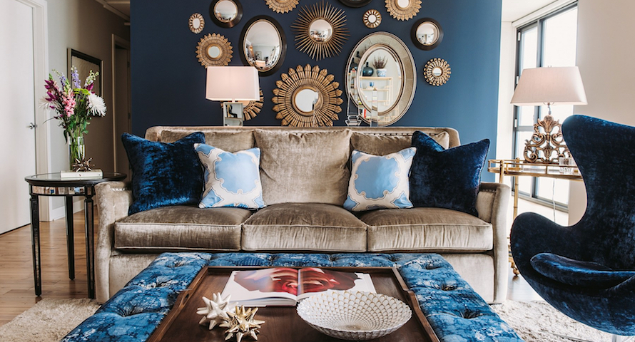 5 Extraordinary Wall Mirror Ideas to Adorn Your Home 10 Extraordinary Wall Mirror Ideas to Adorn Your Home        Discover the  season s newest designs and  Decorating