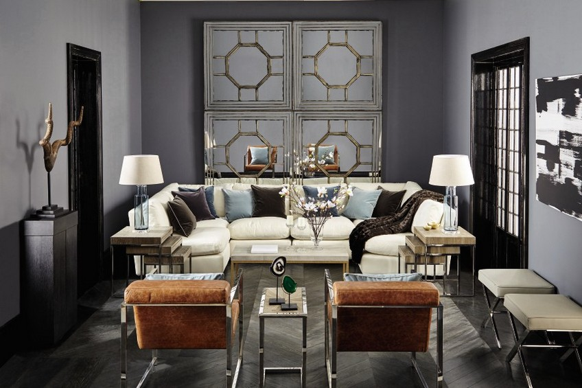 Interior Design Tips That Will Help One Improve Their Wall