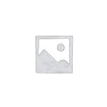 3d Look Oil Painting White Yellow Flowers Wallpaper Mural Wallmur