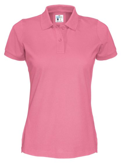 Cottover - 141005 - Pique lady - Rosa (425)