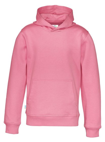 Cottover - 141011 - Hood kid - Rosa (425)