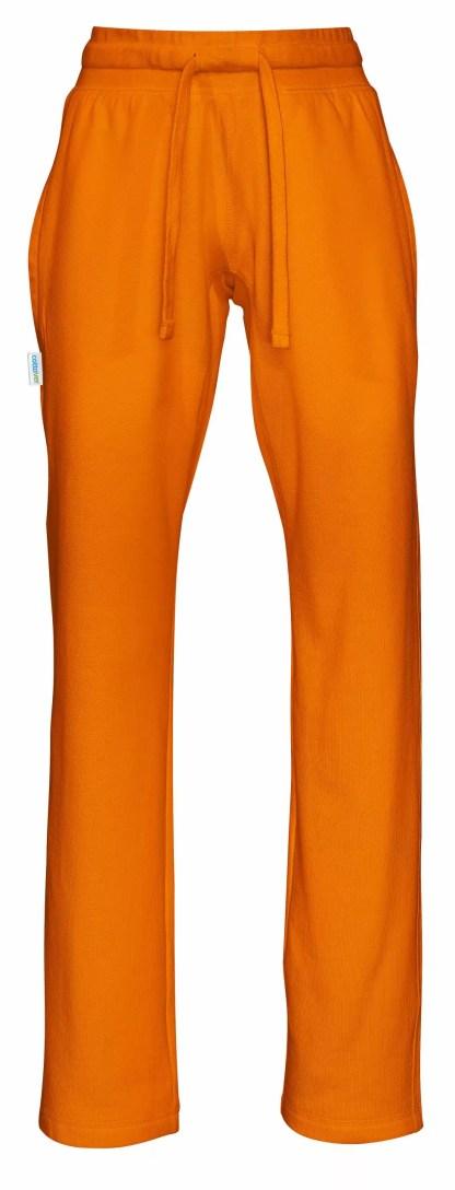 Cottover - 141013 - Sweat pants lady - Orange (290)