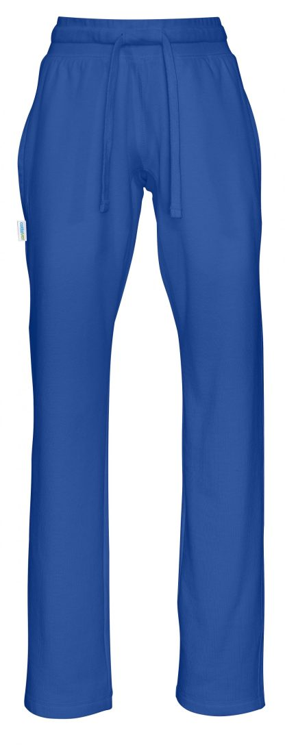 Cottover - 141013 - Sweat pants lady - Royal blue (767)