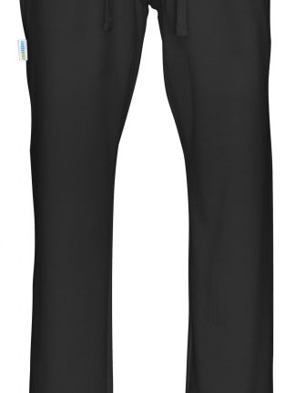 Cottover - 141013 - Sweat pants lady - Sort (990)