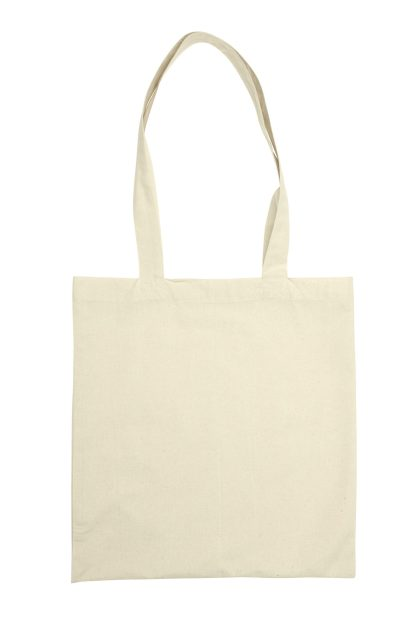 Cottover - 141028 - Tote bag - Natur (106)