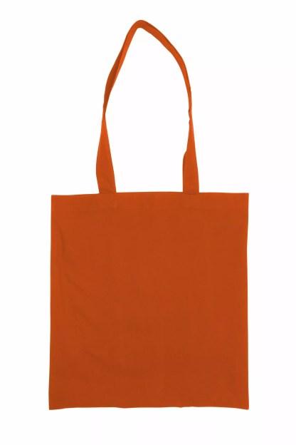 Cottover - 141028 - Tote bag - Orange (290)