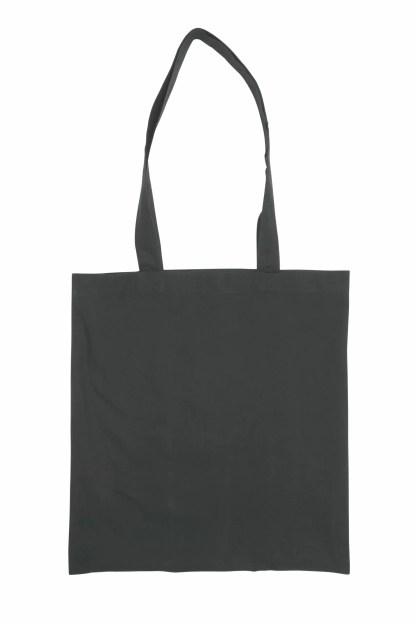 Cottover - 141028 - Tote bag - Grå (980)