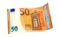 50 Euro Wertgutschein