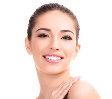 Zahnkorrekturen für jedemann