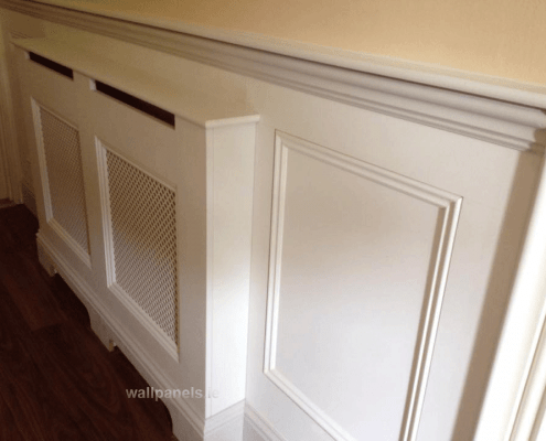 wainscoting-radiator-cover-flatpanel1
