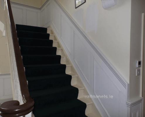 wainscoting_stairway4