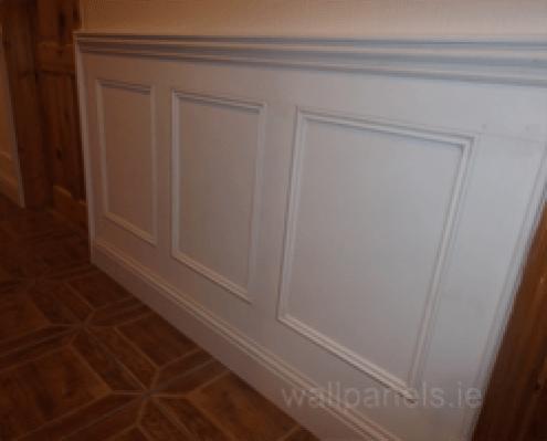 hallway_tipperary_flatpanel_3