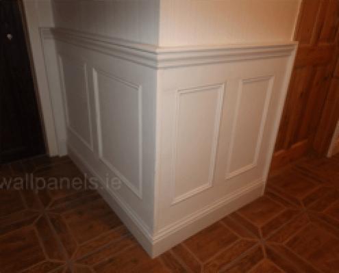 hallway_tipperary_flatpanel_4