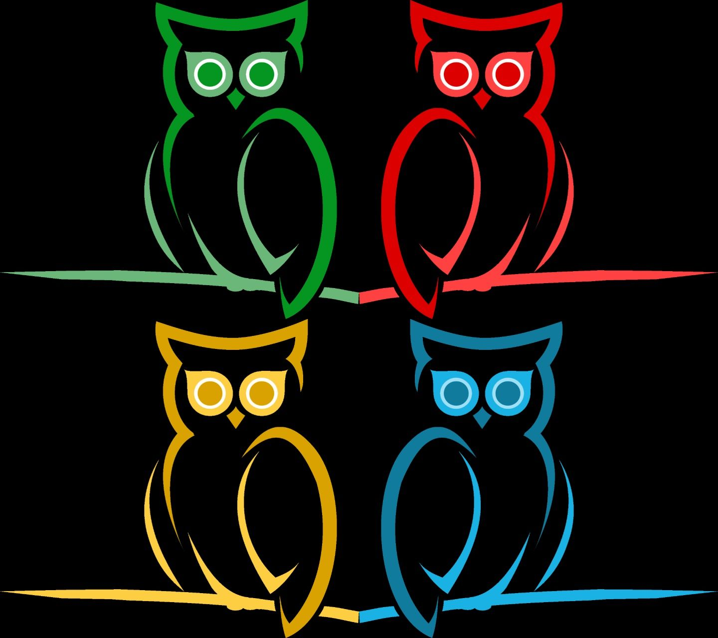 92 4K UHD Wallpaper Cell Phone Owl Suggestion Gtgtgt Best