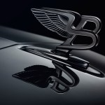 Bentley Bentley Logo Black Car Wallpaper Cars Wallpaper Better