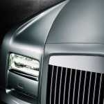 Rolls Royce Phatomrelated Car Wallpapers Wallpaper Cars Wallpaper Better