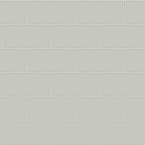 freedom grey subway tile