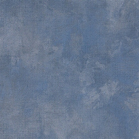 Image Result For Where Can I Buy Textured Wallpaper