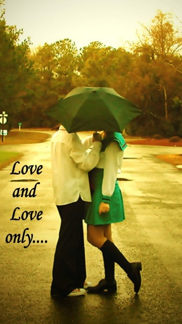 Download Love And Love Only Love And Hurt Quotes For Your Mobile Cell Phone