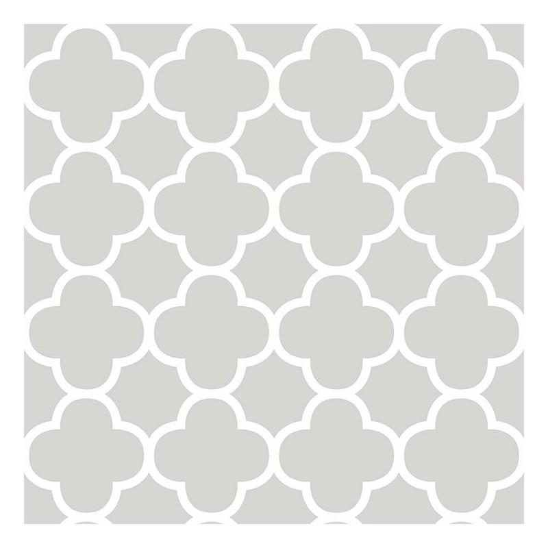 Buy Origin Grey White Trellis 2625 21856 Wallpaper Direct Uk