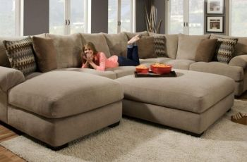 Best Sectional Sofas 2015