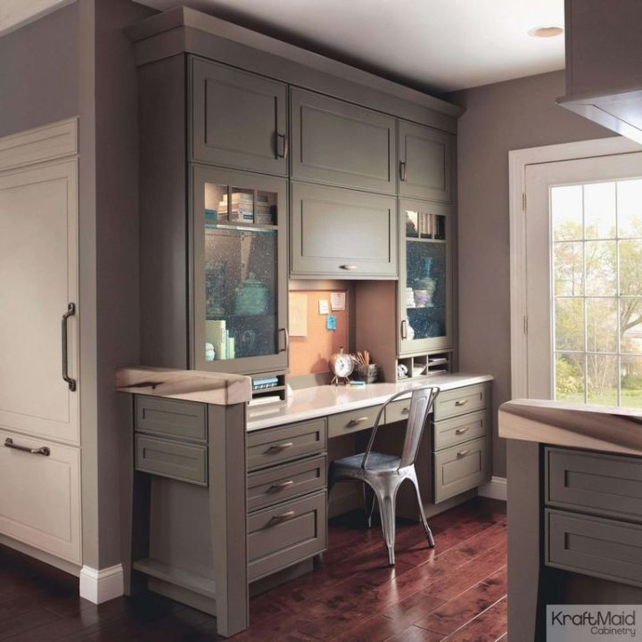 Cool Kitchen Cabinets