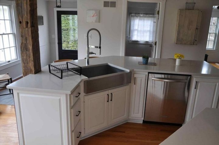 Dekton Countertops Pros And Cons