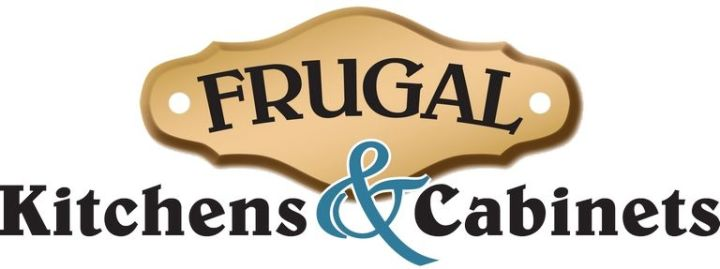 Frugal Kitchens And Cabinets