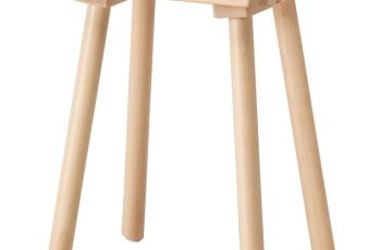 Kitchen Stools Ikea