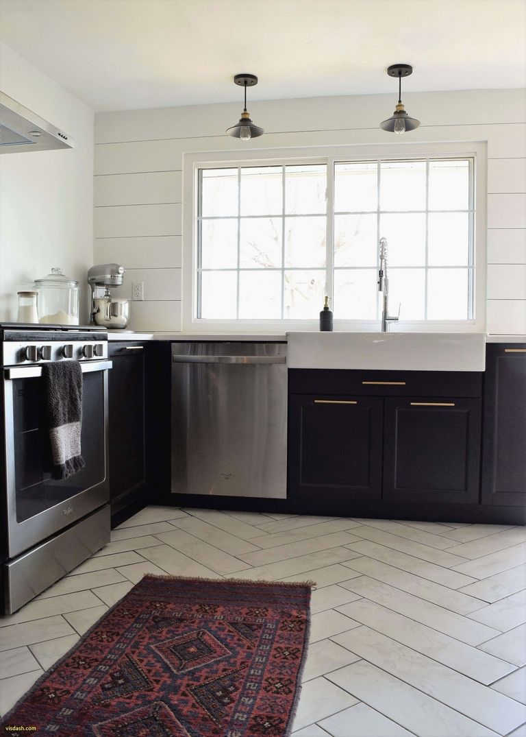 Kitchens By Design Indianapolis