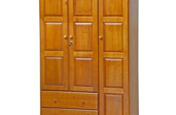 Lowes Armoire