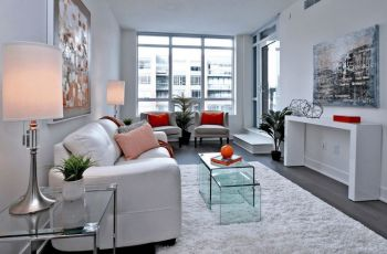 Modern Pictures For Living Room