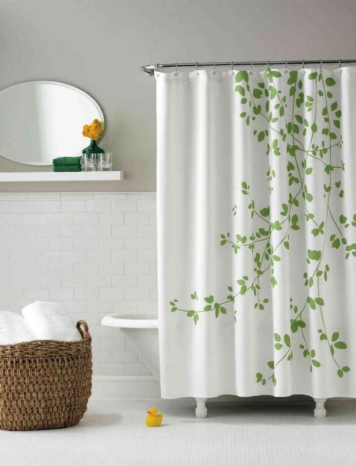 Nordstroms Curtains