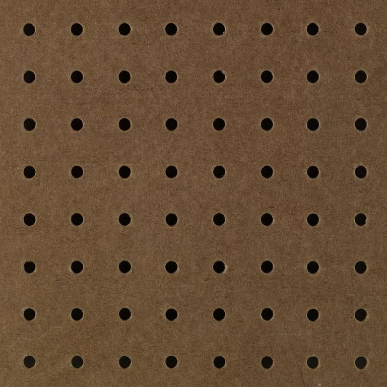 Pegboard At Lowes
