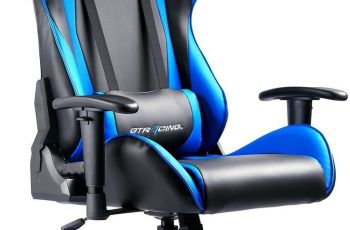 Ps4 Chair