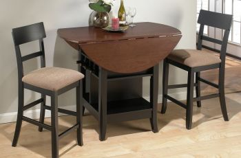 Small Table Set