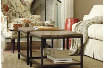 Small Tables For Living Rooms