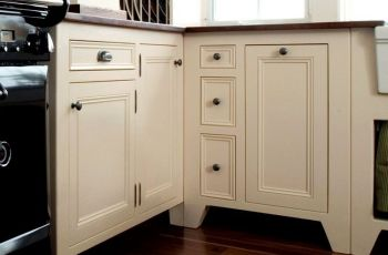 Stand Alone Kitchen Cabinets